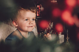 children photography.jpg