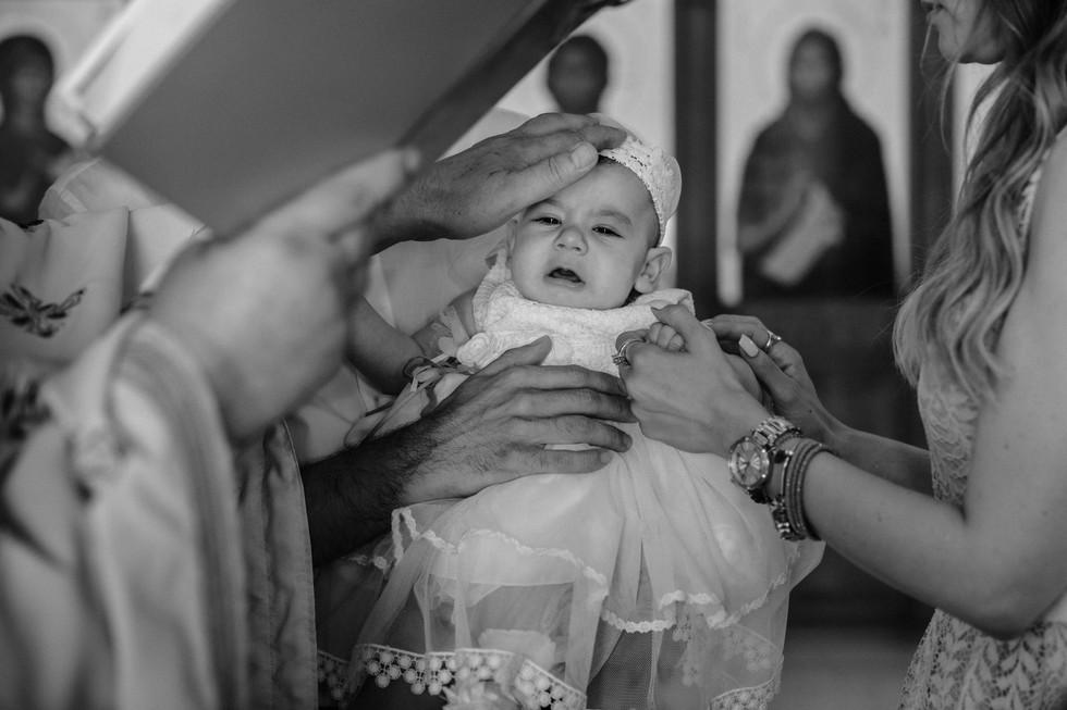 christening photographer
