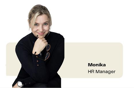 MonikaSite2.PNG