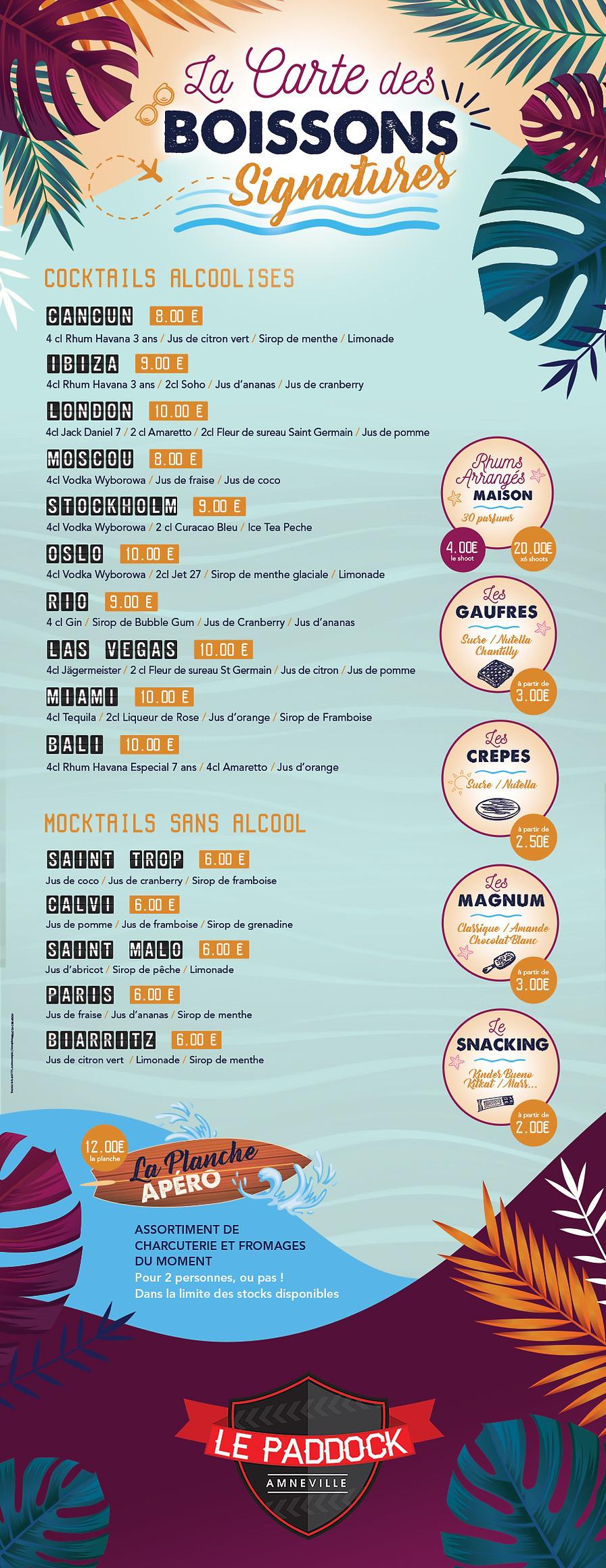 Menu-Web2021.jpg