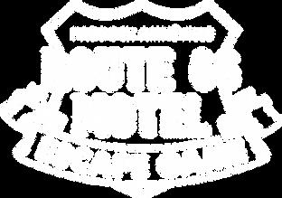 Logo HD blanc.png