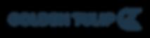 golden_tulip_logo.png