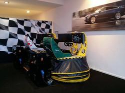 simulateur-automobile