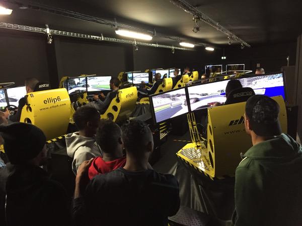 location-simulateur-pilotage-2
