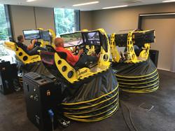 simulateur-pilotage-course