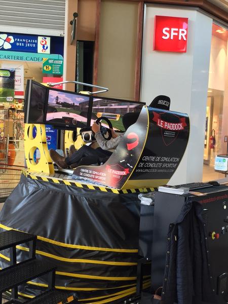 location-simulateur-supermarche