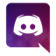 discord-icon-transparent-10-56x56.png
