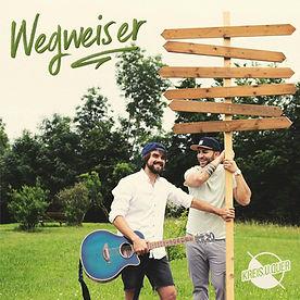 Wegweiser Cover.jpg