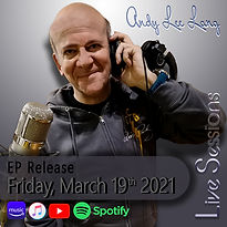 Andy Lee Lang Live Sessions RELEASE.jpg