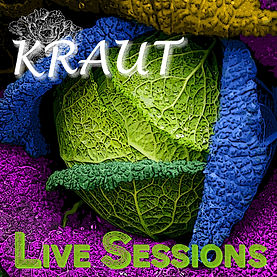 KRAUT Live Sessions COVER.jpg