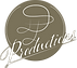 DL PRODUCTIONS LOGO gold.png