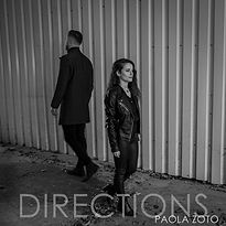 Paola Zoto - Directions Cover.jfif