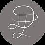 dl_logo_2_edited.png