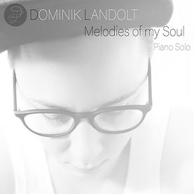 DL -Melodies of my Soul COVER.jpg