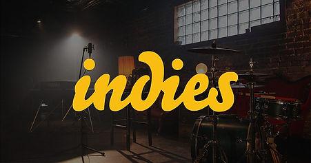 Indies VTMÖ Logo.jpg