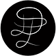 dl_logo_web_edited.png