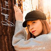 Alissia Laureen Cover.jpeg