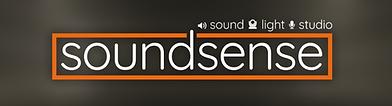 Logo Soundsense.png
