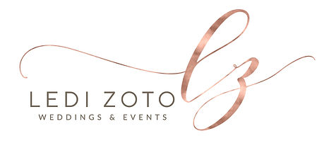 Ledi Zoto Logo.jpg
