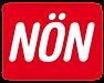 Logo_NÖN.png
