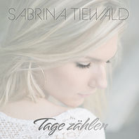 Tage_zählen_COVER.jpg