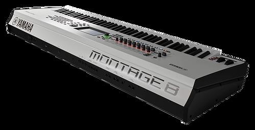 Yamaha Montage 8 FREI.png