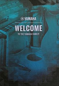 Welcome%20Yamaha%20(1)_edited.jpg