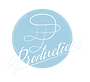 DL_PRODUCTIONS_LOGO_weiß.png