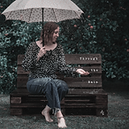 ThroughThe Rain COVER Foto.png