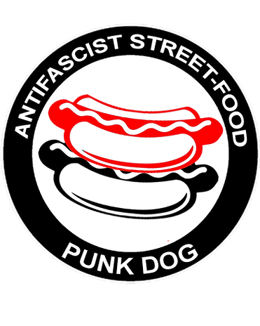 Antifa%20Sticker%20(1)_edited.png