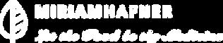 Logo_2Final_ohne_blatt.png