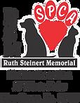 Ruth Steinert LOGO.png