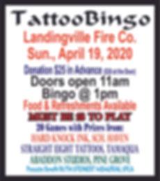tattoo clip.jpg