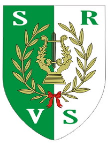 Sociedade Recreativa Várzea de Sintra