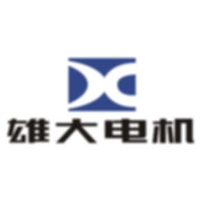 雄大logo源文件-0.jpg