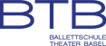 RZ_BTB_Logo_zweizeilig_RGB_Blau.png
