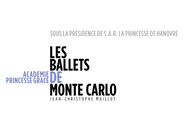 logo%20ACADEMIE_edited.png
