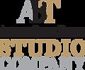 ABT_Studio_Company_Logo.png