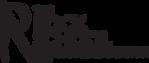 Rock-Logo-2019-outlines.png