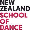NZSD_Logo.jpg