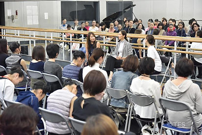 WhatsApp Image 2020-09-11 at 00.23.42.jp