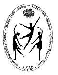 Logo of the Bolshoi Ballet Academy.jpg