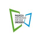 logo_palucca-schule_4c.tif