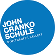 Logo_john cranko schule.tif