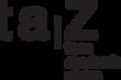 TAZ_Logo_mit Name.png