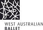 WA Ballet_logo_CMYK.jpg