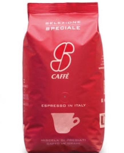 Essse Caffe - Selezione Speciale