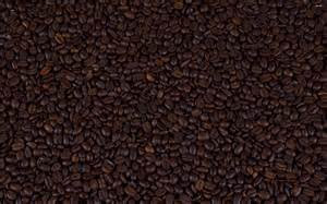 Maries Decaf Espresso House Blend per lb.