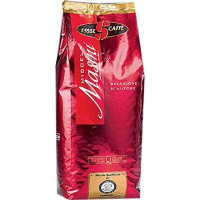 Essse Caffe - Miscela Masini