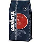 LavAzza - Espresso top class
